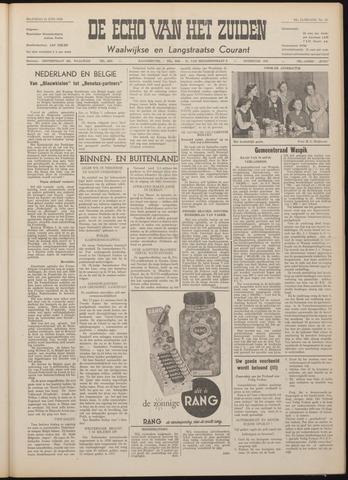 Echo van het Zuiden 1959-06-22