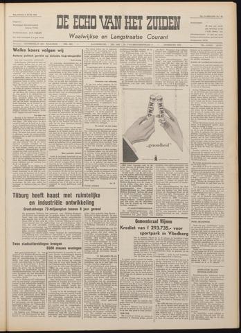 Echo van het Zuiden 1959-06-08