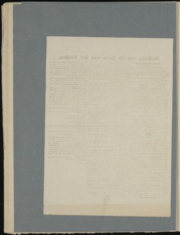 Echo van het Zuiden 1878-01-24