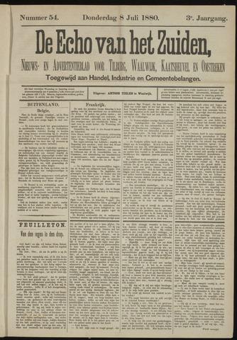 Echo van het Zuiden 1880-07-08