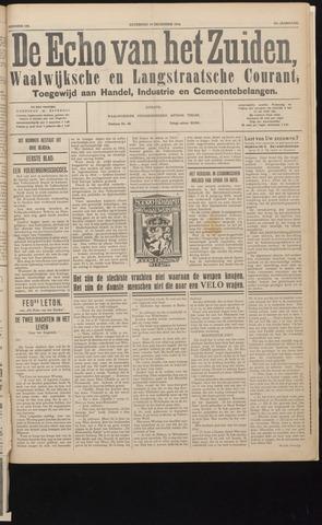 Echo van het Zuiden 1934-12-15