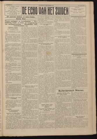 Echo van het Zuiden 1941-09-20