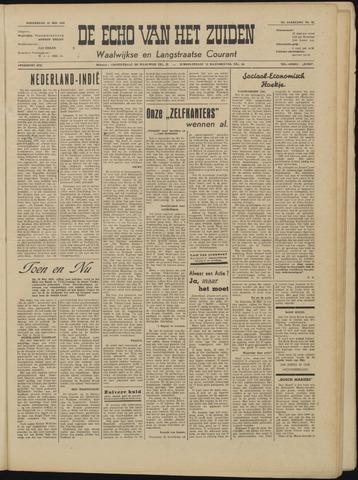 Echo van het Zuiden 1949-05-19