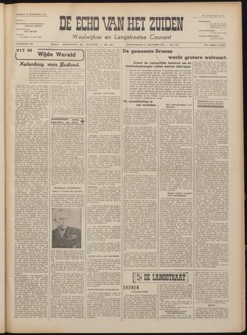 Echo van het Zuiden 1951-09-14