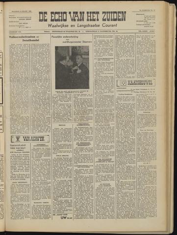 Echo van het Zuiden 1949-03-14