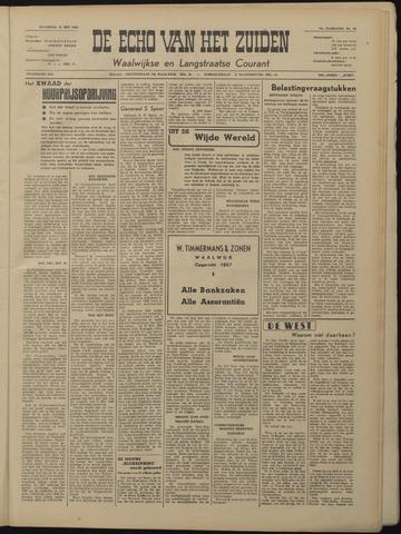 Echo van het Zuiden 1949-05-30