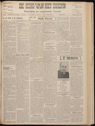 Echo van het Zuiden 1955-06-24