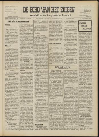 Echo van het Zuiden 1957-06-24