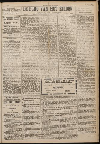 Echo van het Zuiden 1920-03-11