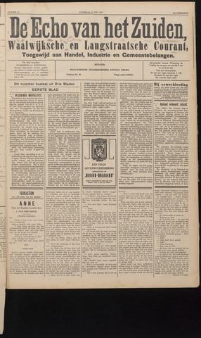 Echo van het Zuiden 1937-06-19