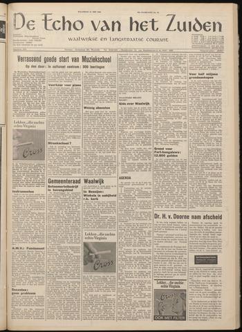 Echo van het Zuiden 1965-05-31