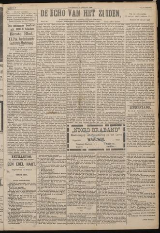 Echo van het Zuiden 1920-01-24