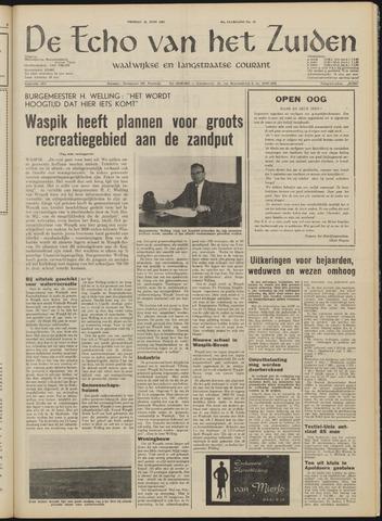 Echo van het Zuiden 1967-06-30