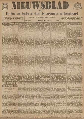 Nieuwsblad het land van Heusden en Altena de Langstraat en de Bommelerwaard 1901-05-04
