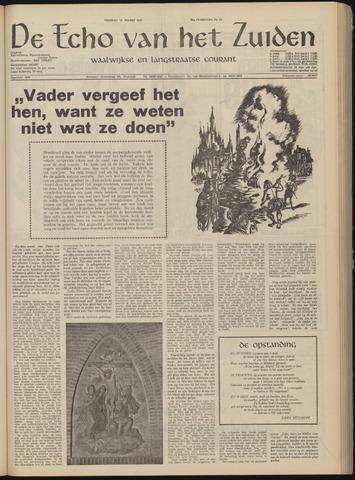 Echo van het Zuiden 1967-03-24
