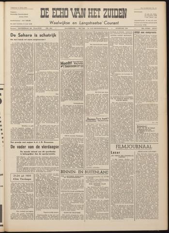 Echo van het Zuiden 1959-07-17