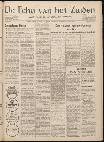 Echo van het Zuiden 1965-06-14