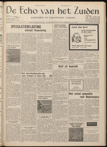 Echo van het Zuiden 1965-05-14