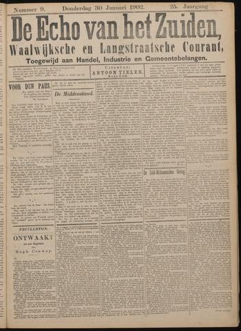 Echo van het Zuiden 1902-01-30