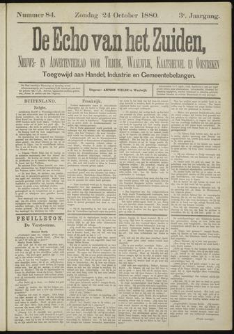 Echo van het Zuiden 1880-10-24