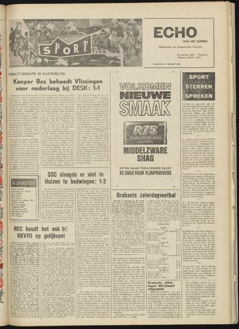 Echo van het Zuiden 1969-03-31