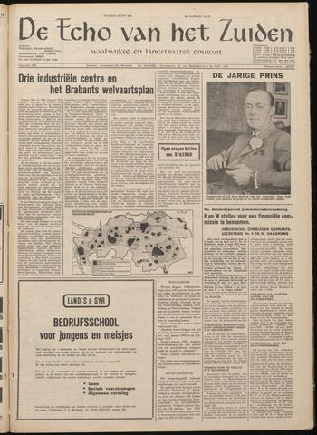 Echo van het Zuiden 1965-06-28