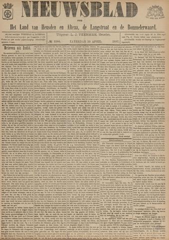 Nieuwsblad het land van Heusden en Altena de Langstraat en de Bommelerwaard 1897-04-10