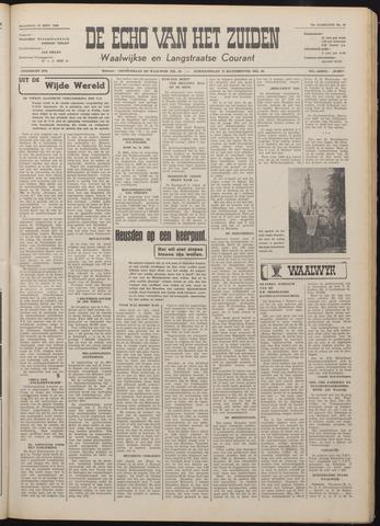 Echo van het Zuiden 1949-09-26