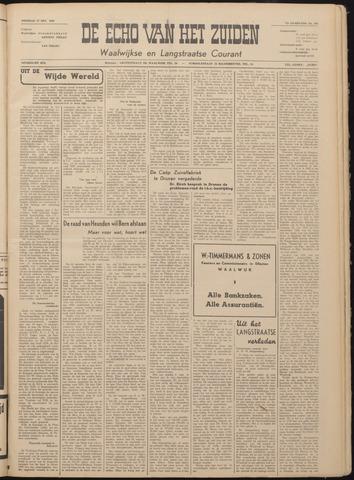 Echo van het Zuiden 1949-12-27