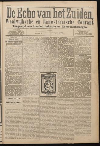 Echo van het Zuiden 1926-06-02