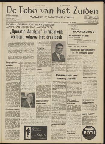 Echo van het Zuiden 1967-07-21