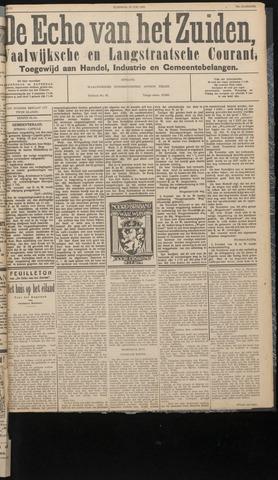 Echo van het Zuiden 1932-06-29