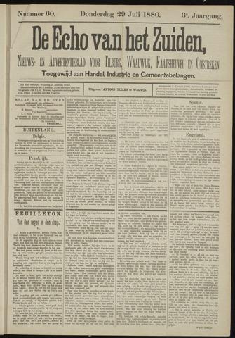 Echo van het Zuiden 1880-07-29