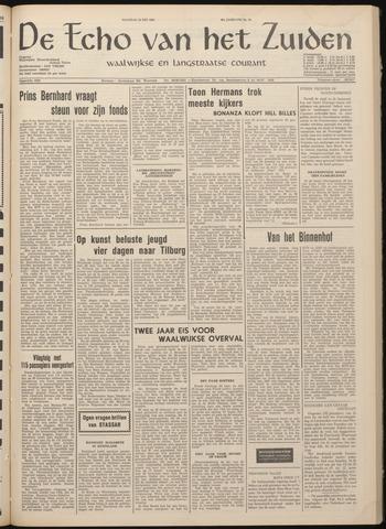 Echo van het Zuiden 1965-05-24