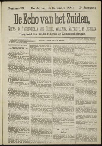 Echo van het Zuiden 1880-12-16