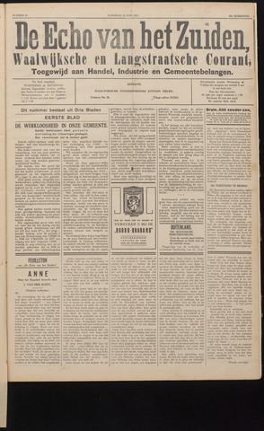 Echo van het Zuiden 1937-06-26