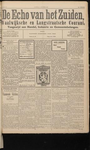 Echo van het Zuiden 1932-12-17