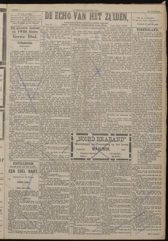 Echo van het Zuiden 1920-01-10
