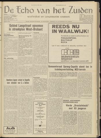 Echo van het Zuiden 1969-06-30