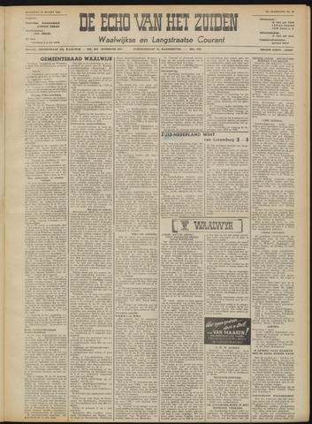 Echo van het Zuiden 1953-03-30
