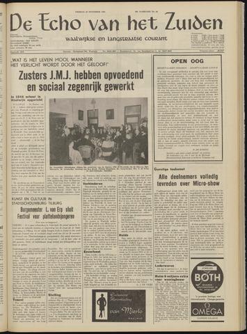 Echo van het Zuiden 1967-11-24