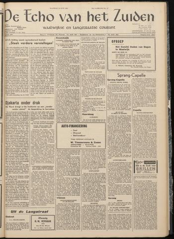 Echo van het Zuiden 1962-06-18
