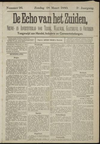 Echo van het Zuiden 1880-03-28