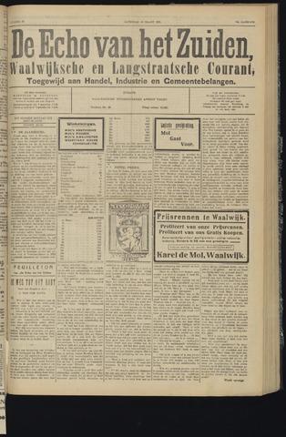 Echo van het Zuiden 1931-03-14