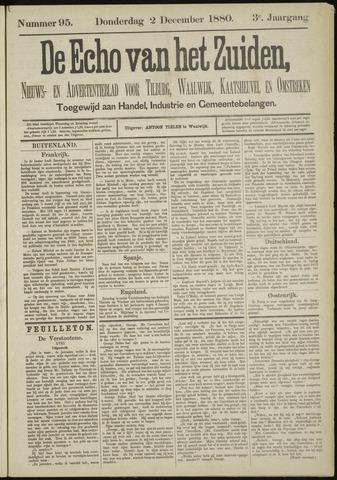 Echo van het Zuiden 1880-12-02