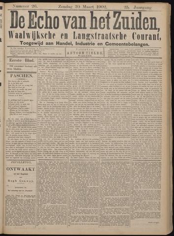 Echo van het Zuiden 1902-03-30