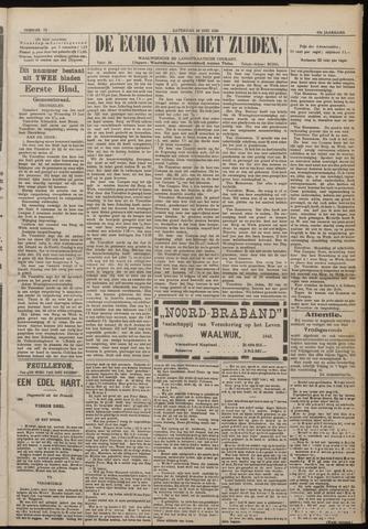 Echo van het Zuiden 1920-06-26
