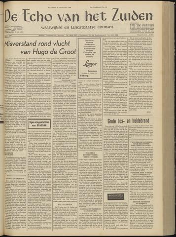Echo van het Zuiden 1964-08-31