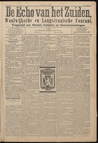 Echo van het Zuiden 1926-06-30