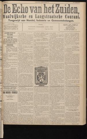 Echo van het Zuiden 1934-09-19